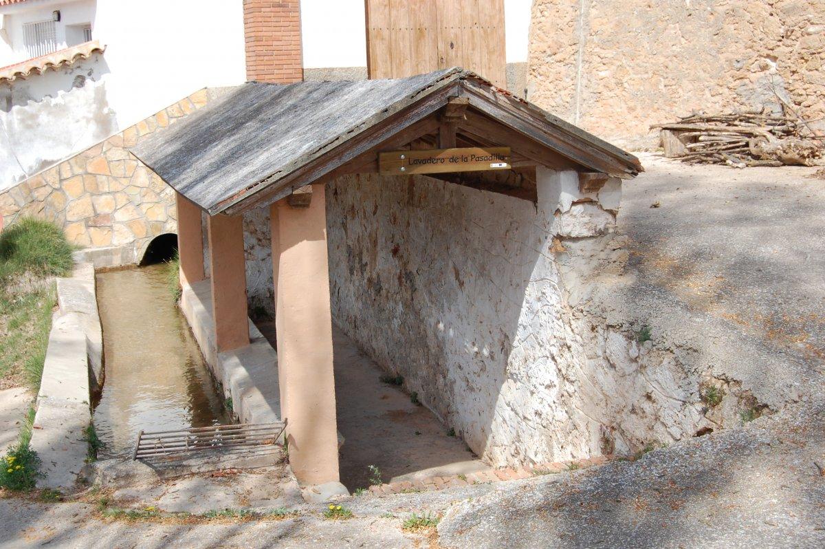 Casa antiga te ofrece las siguientes actividades para realizar turismo rural en ademuz - Casa rural ademuz ...