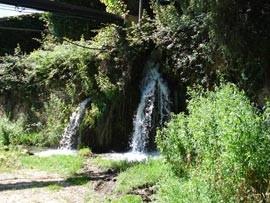 Turismo rural y deportivo - Casa rural ademuz ...