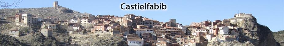 Castielfabib - Casa rural ademuz ...